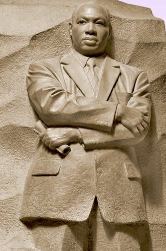 The Rev. Martin Luther King Jr. will be honored at two events this weekend in the Peekskill area.
