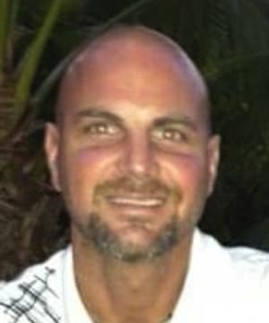 Kenneth R. Cerulli