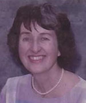 Nora Montuori