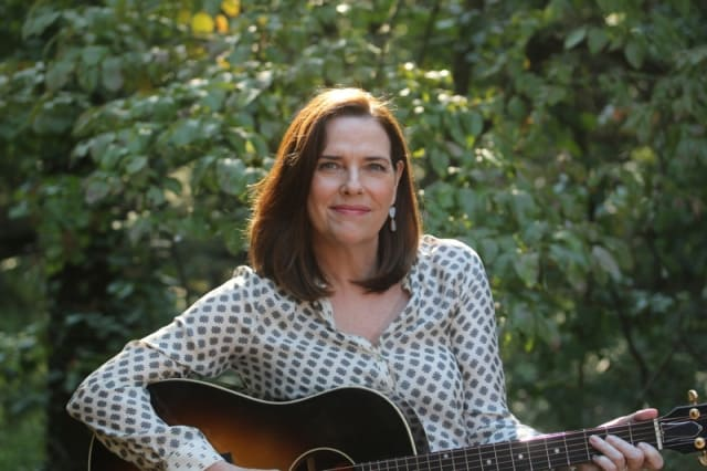 "Mount Kisco-based singer Susan Kane will perform several songs from her third album, ""A Word Child,"" on Feb. 1 at the Towne Crier Cafe in Pawling, N.Y."