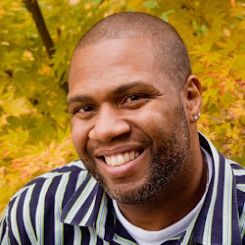 The Rev. Kelvin Walker has joined the Bedford Community Church in Bedford Hills as lead pastor.