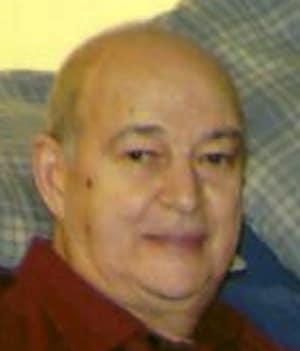 John DiRago
