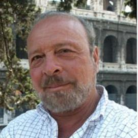 Author Nelson DeMille will give a special guest lecture at the annual meeting of the Rye Free Reading Room on Sunday in Rye.