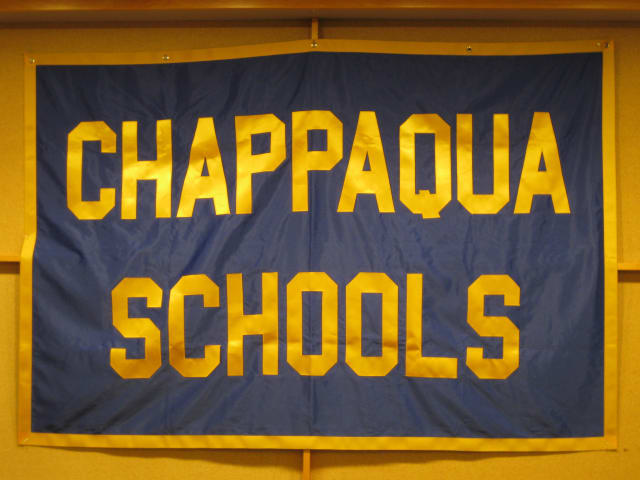 New Castle police officers will begin entering Chappaqua schools on a daily basis starting Monday, Jan. 28.