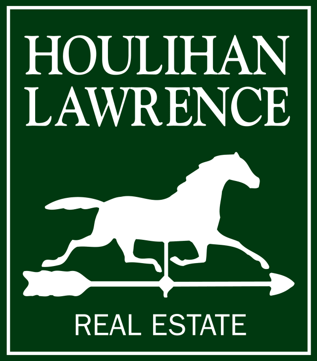 Houlihan Lawrence is opening an office in Yonkers.