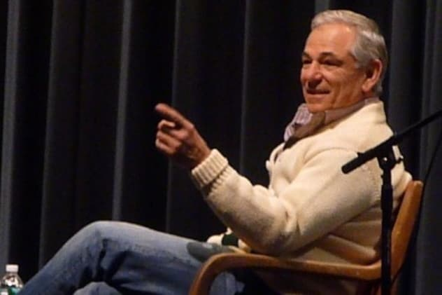 Stamford native and former major league manager Bobby Valentine will speak at the Easton Little League Hot Stove night in March.