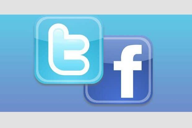Like The Darien Daily Voice on Facebook and follow us on Twitter for all your Darien news.