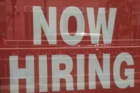 Suburban Propane Partners and Citibank are two Mount Kisco employers looking to hire this week.