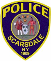 Scarsdale teenagers will get a first-hand look at what it's like to be a police officer.