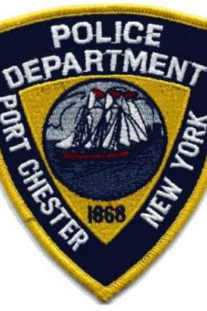 Seven drivers were charged with DWI at Port Chester sobriety checkpoint Saturday. Four other drivers were charged in separate incidents.