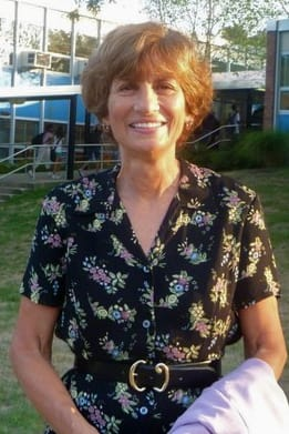 Western Middle School Principal Terry Starr-Klein will retire effective July 1, according to a Greenwich School District press release.