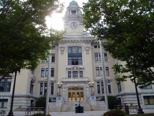 Contract negotiations between Yonkers firefighters and the city have reached an impasse, a state board has ruled.