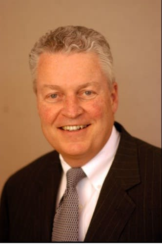 "Fairfield First Selectman Michael Tetreau issued a proclamation last week declaring Feb. 11-17 ""Random Acts of Kindness Week."""
