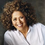 Actress, teacher and MacArthur Award winner Anna Deavere Smith will give the keynote address at The College of New Rochelle's First Annual Imagination, Inquiry, & Innovation Institute on March 2.