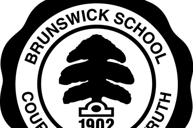 Brunswick School is investigating allegations of sexual abuse of a middle school student that took place in the 1980's, according to a statement on the school's website.