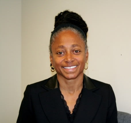 Terri Knight was named to the board of directors of Child Advocates of Connecticut.