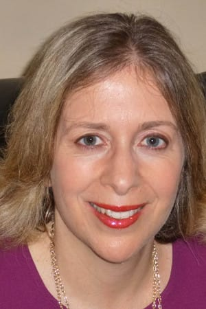 Dr. Caren Baruch-Feldman will host the second of two sessions on building willpower March 1 at the Scarsdale Public Library.