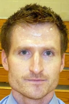 The Briarcliff High School boys basketball team, led by head coach Brendan Coxen, is one of eight teams remaining in the Class B playoffs.