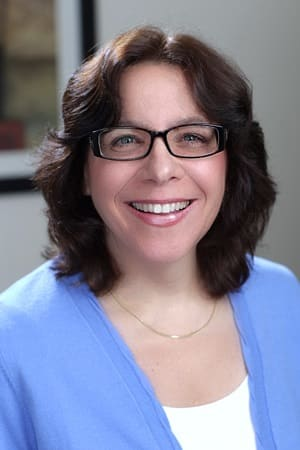 Celia Cuce, the new executive director of the Bronxville Adult School, is former assistant executive director of the Jewish Community Center of Mid-Westchester.
