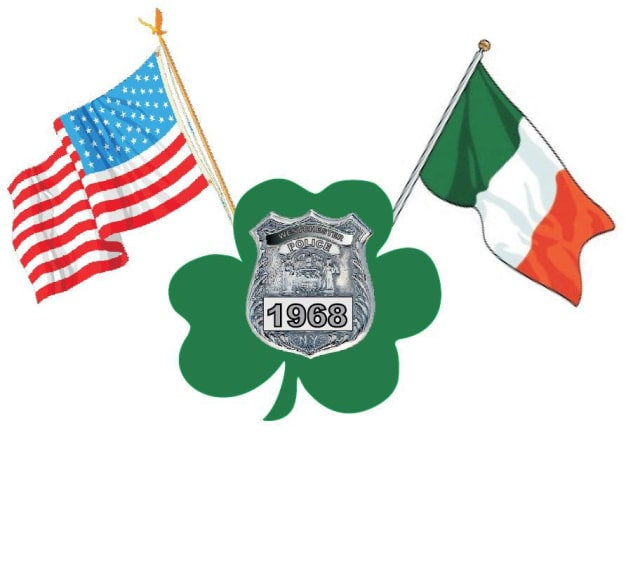 The Police Emerald Society of Westchester will honor 17 law enforcement officers Friday.