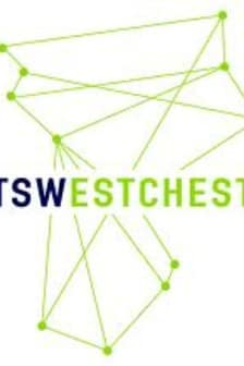 ArtsWestchester has awarded $41,000 in Arts Alive Grants to 35 local organizations, including one in Yonkers.