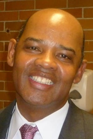 Frank Williams Jr. is the executive director of the White Plains Youth Bureau.