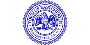 The Eastchester Planning Board will discuss a possible age-restricted apartment development at its meeting Thursday.