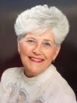 Elizabeth W. Chilton