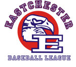 The Eastchester Baseball League is registering teenagers in Eastchester, Tuckahoe and Bronxville.