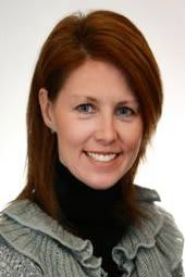 Pleasantville resident Maura McSpedon has joined Elliman Real Estate in Chappaqua.