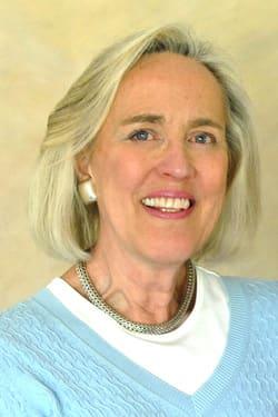 Elizabeth Nichols Troy