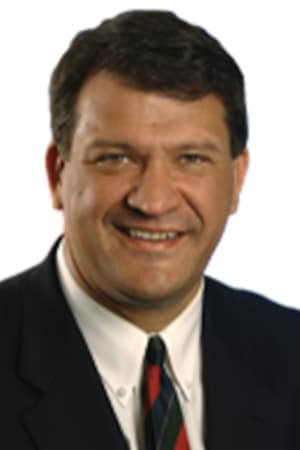 State Senator George Latimer (pictured) and Assemblyman David Buchwald will be in Harrison Thursday for a luncheon hosted by the League of Women Voters.