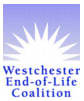 The Westchester End-of-Life Coalition is bringing experts to Bronxville.