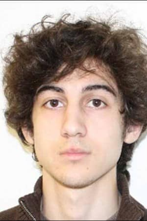 Boston Marathon bombing suspect Dzhokhar Tsarnaev told the FBI he and his brother planned to set off explosives in Times Square, New York City officials said Thursday.