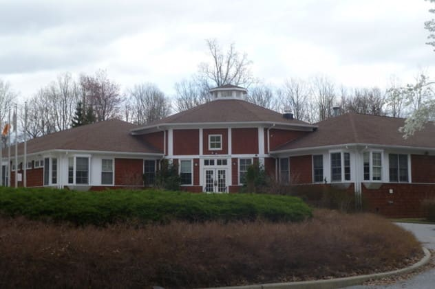 The Greenburgh Town Board will consider bods for the WestHELP property Tuesday.