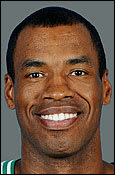 NBA player Jason Collins is the first American major sports athlete to reveal that he is gay.