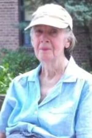 """Eastchester resident Catherine """"Kay"""" Cotter drowned in the Bronx River after going missing."""