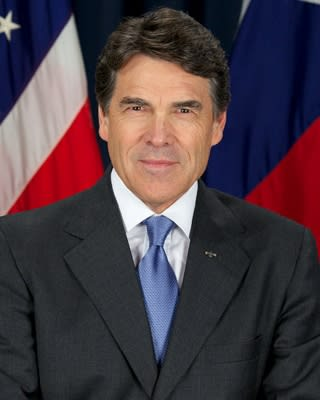 Limited walk-in seating is available for Gov. Rick Perry's talk at 6 tonight at the Ferguson Library in Stamford.