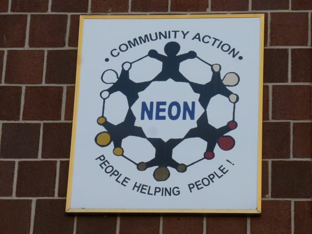 Norwalk's NEON is now accepting applications for energy assistance as heating season approaches.