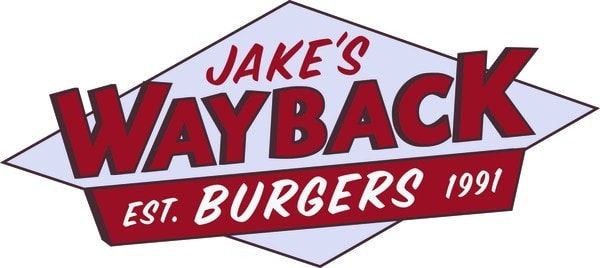 Jake's Wayback Burgers in Stamford will be part of a national eating contest sponsored by the company on Sept. 14