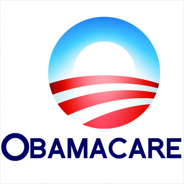 Obamacare coverage is open for early enrollment and will go into effective beginning Jan. 1, 2014.