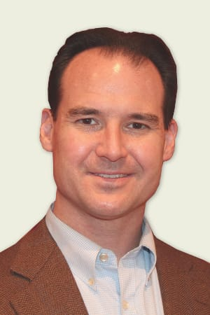 """David Taylor will provide free """"Evaluate Your Financial Health"""" workshop on Oct. 22."""