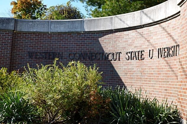 WCSU is having an open house for prospective students and their families on Sunday.