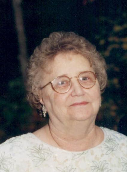 Kathryn J. Feher