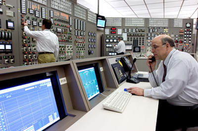 Utility Workers Union of America represents nearly 400 Indian Point employees, some of whom work in the control room,