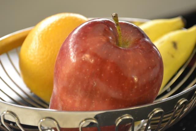 A Transformation Weight Loss Program begins at Norwalk Hospital in January.