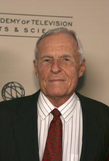 Grant Tinker turns 89 on Saturday.
