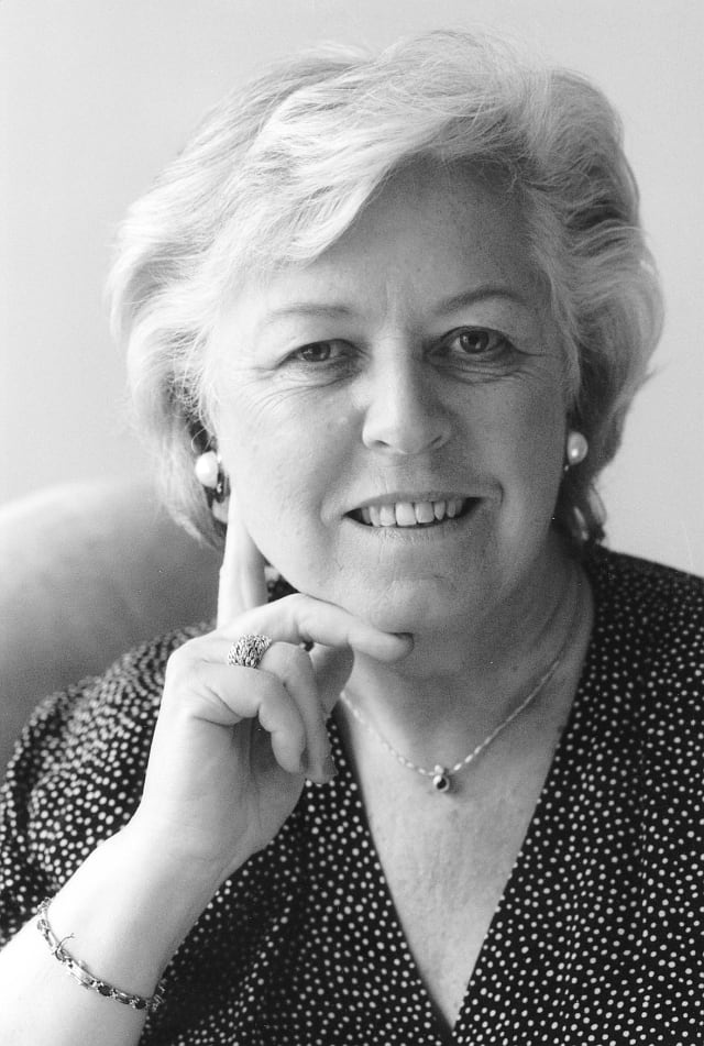 Assemblywoman Sandy Galef will hold town hall meetings throughout her district.