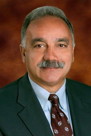 Norwalk Public Schools Superintendent Manuel Rivera has submitted his first budget proposal to the Board of Education.