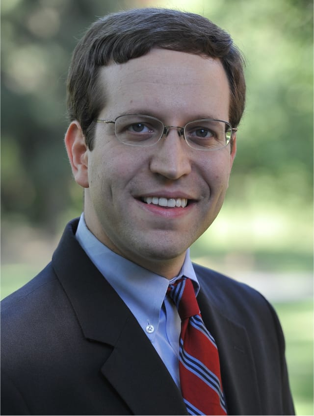 Assemblyman David Buchwald was recently named to the State Assembly's Committee on Corporations, Authorities and Commissions.